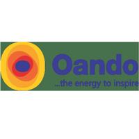 ng-oando-logo