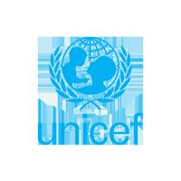 unicef-logo1